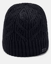 Load image into Gallery viewer, Under Armour - All Around Town Beanie