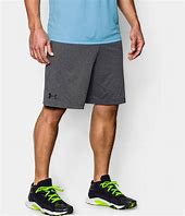Under Armour - Men's Heatgear Shorts
