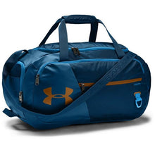 Load image into Gallery viewer, Under Armour - Undeniable Duffle