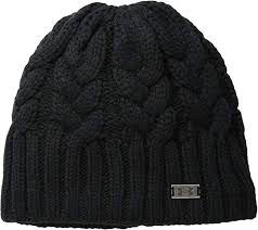 Under Armour - Around Town Beanie