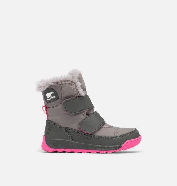 Sorel - Childrens Whitney II Strap