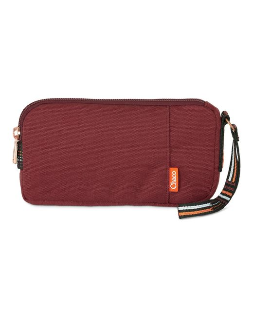 Chaco - Radlands Clutch