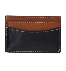 Bed Stu - Chuck Leather Wallet