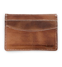 Load image into Gallery viewer, Bed Stu - Chuck Leather Wallet