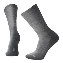 Load image into Gallery viewer, Smartwool - Men's Heathered Rib Socks