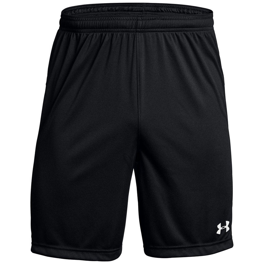 Under Armour - Men's Golazo 2.0 Short