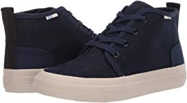 Toms Carlo Mid Youth