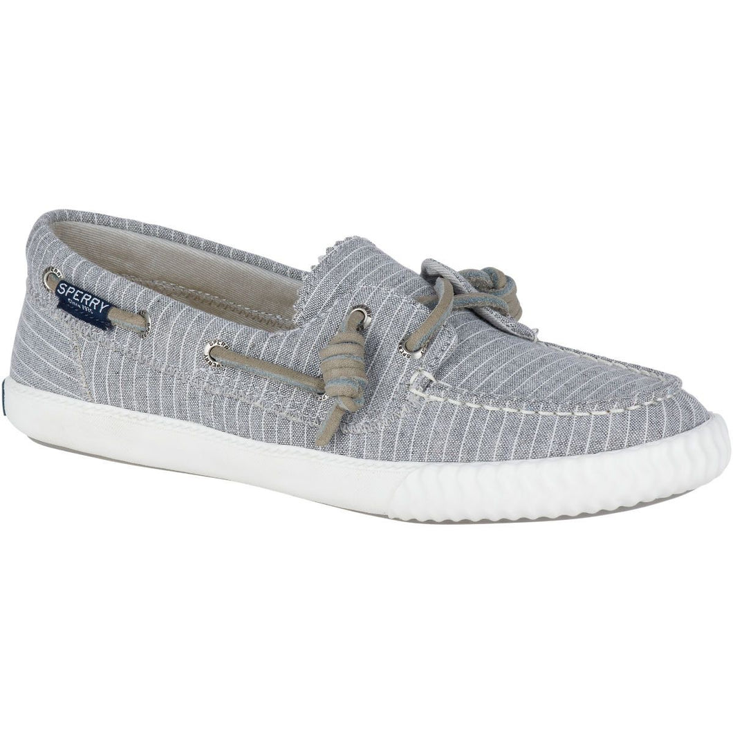 Sperry Sayel Away Stripe Grey