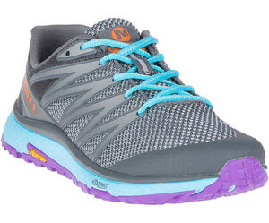 Merrell- Bare Access XTR Highrise