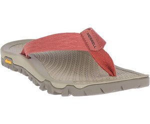 Merrell - Breakwater Redwood