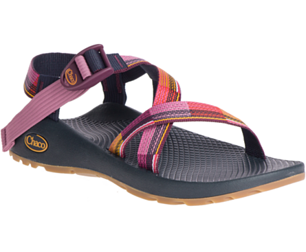 Chaco Z1 Classic Pink