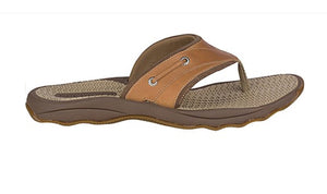 Sperry - Outer Banks Thong Tan