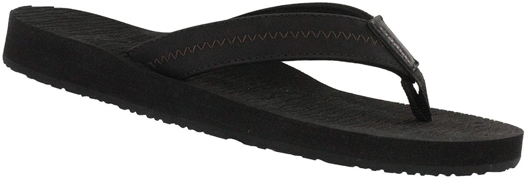 Cobian Men's Nuve - Black