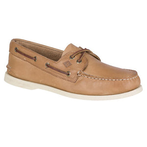 Sperry Authentic Original Oatmeal