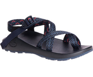 Chaco Z2 Classic Navy