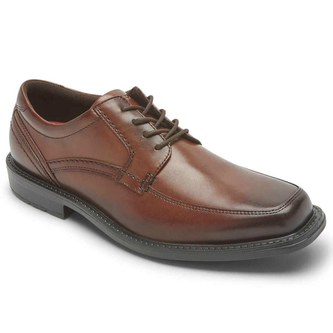 Rockport Sherwood Apron Men's Shoe