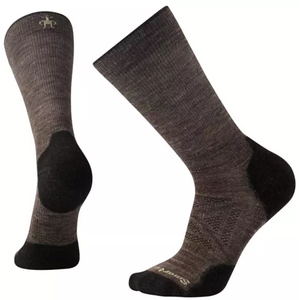 Smartwool Outdoor Taupe