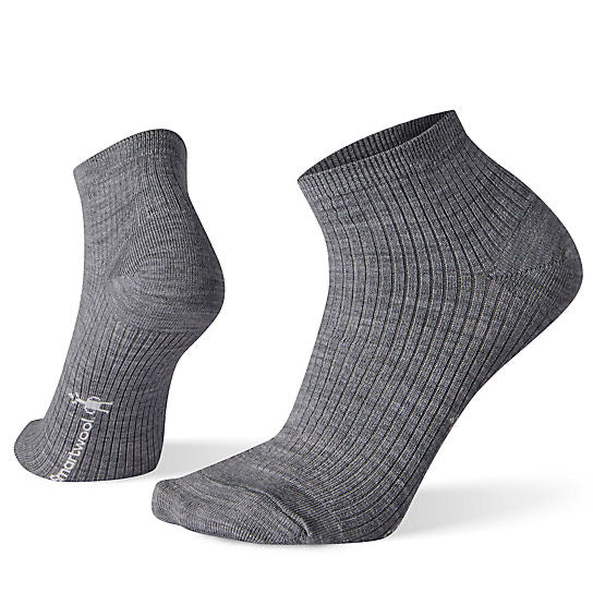Smartwool Women's Mini Gray