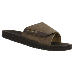 Cobian Men's ARV 2 Slide Java