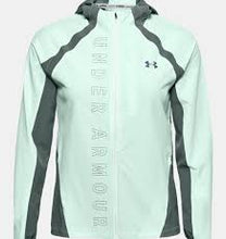Load image into Gallery viewer, Under Armour - UA OutRun the STORM Jacket