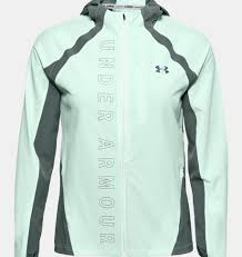 Under Armour - UA OutRun the STORM Jacket