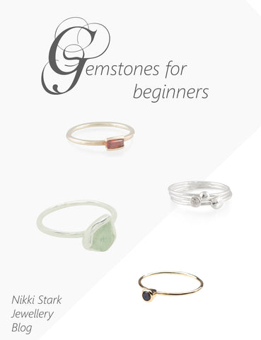 an introduction to the opal birthstone One of the most popular gemstones in the world, opal, is the traditional birthstone  for those born in october and the national gemstone of.
