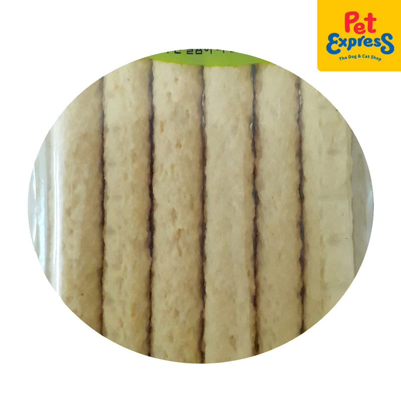 Zenith Bow Wow Cheese Stick 50g