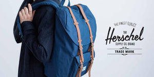 Herschel Supply Co. Apparel