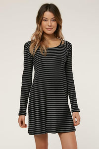O'Neill Millia Dress Black