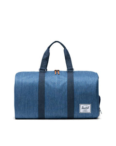 Hershel Novel Duffle Bag