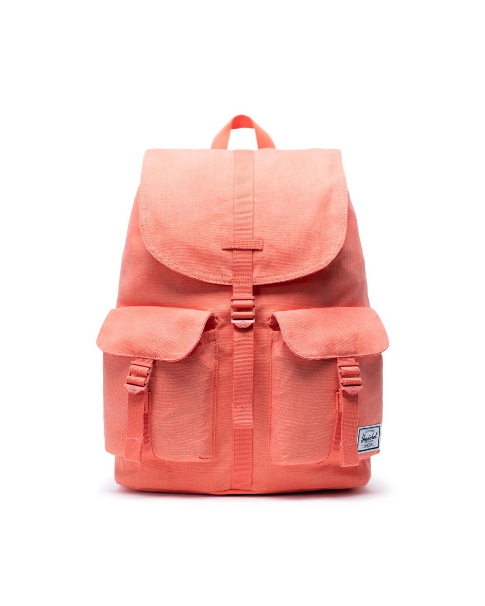 Herschel Dawson Cotton Casuals Backpack