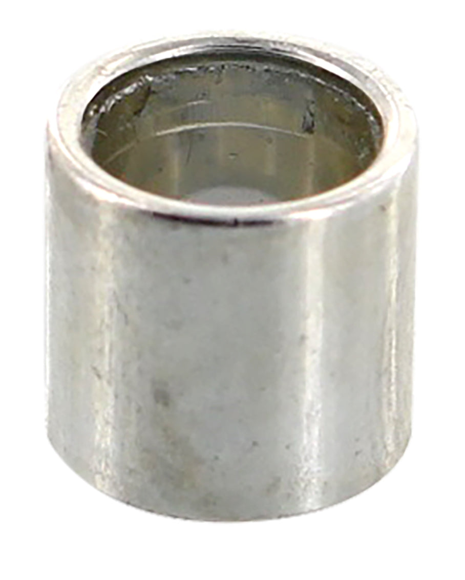 Shorty's Bearing Spacer