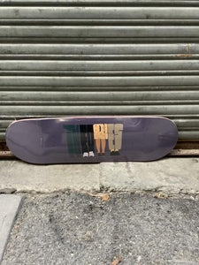 "Theories About Nothing 8.875"" Deck"