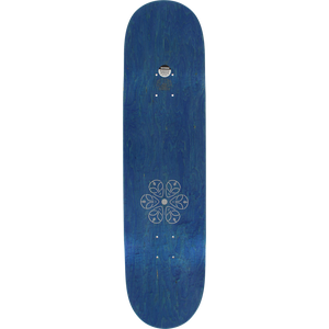 "Alien Workshop Ohian Workshop 8.75"" Deck + FREE GRIP"