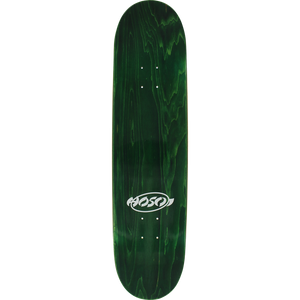 "Hosoi Gonz Fish Head 8"" Deck"