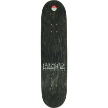 "Meow Baker Cat's Crown 7.75"" Deck"