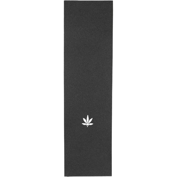 Diamond Homegrown Black Griptape