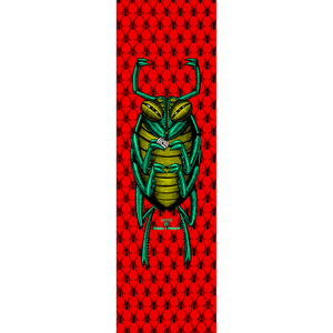 Powell Peralta Bug Single Sheet Griptape