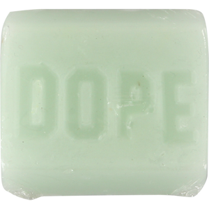 Dope Wax Bar (White Skunk)