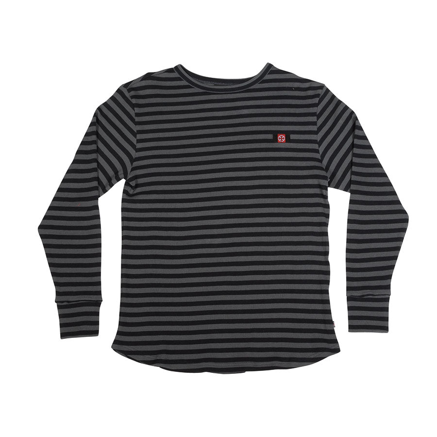 Independent Scorch Thermal L/S T-Shirt