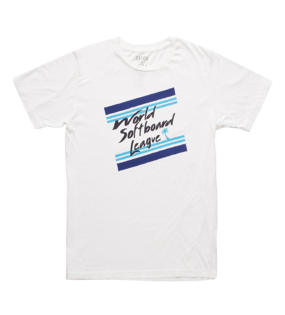 Catch Surf Wave Storm T