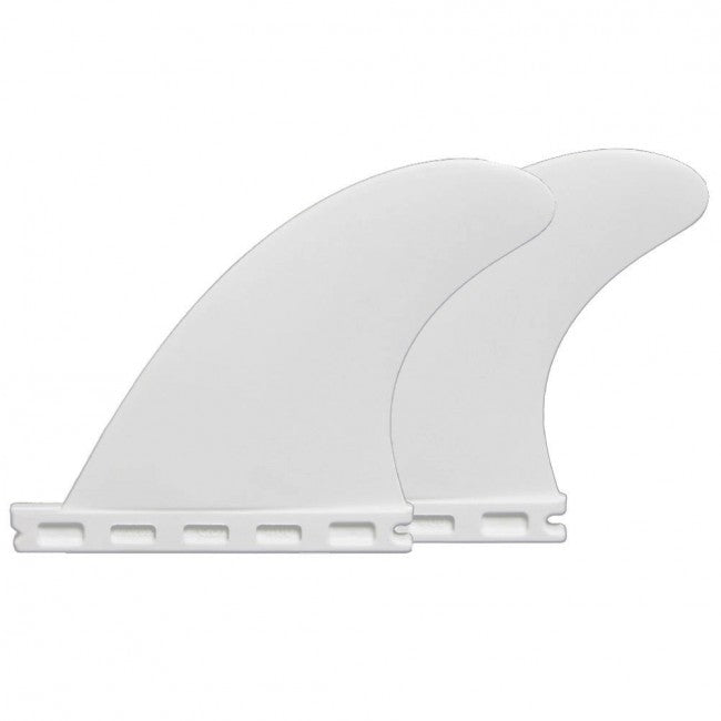 Futures HS Rear Quad Fins
