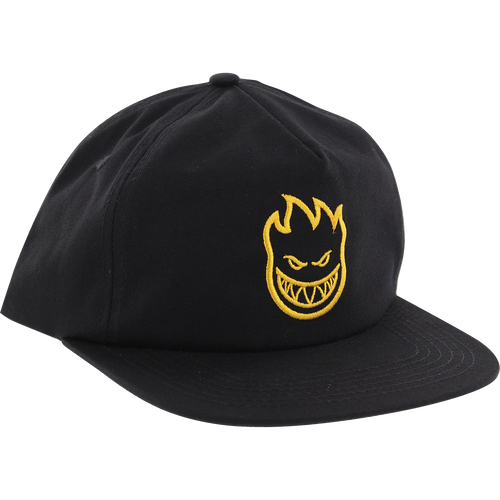 Spitfire Bighead Adjustable Snapback