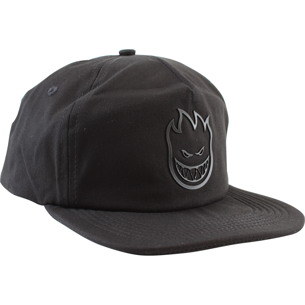 Spitfire Bighead Unstructured Hat