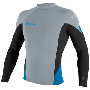 O'Neill Hyperfreak 1.5mm Men's Wetsuit Top