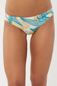 O'Neill Bethany Hipster Bottoms