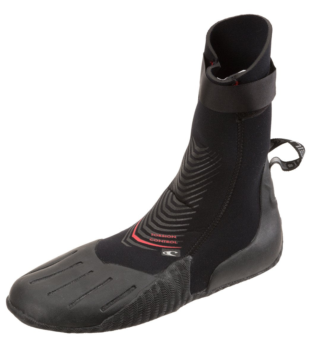 O'Neill Heat 3mm Round Toe Boot