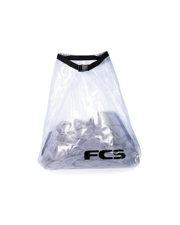 FCS Large Wet Bag