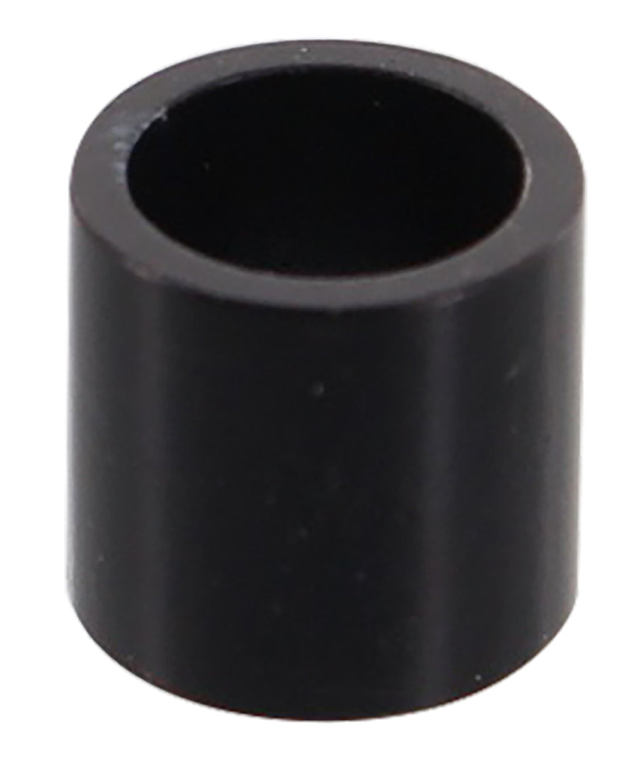 Bones Bearings Spacer