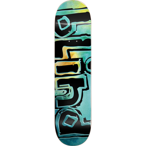 "Blind OG Watercolor 8"" Deck"